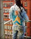 Дина Дроздова фото #10