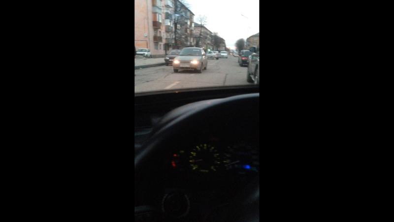 Сармат Золоев — Live
