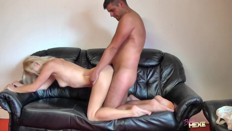 Sexy lesbian girls naked