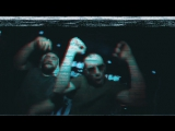 Chenz X Dava (Back To Back Show) - PRXMX
