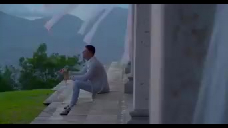 """Hacer el Amor"" @KEVINROLDAN ft @DeLaGhettoReal Muy Pronto!!"