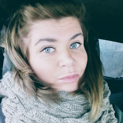 Nastya Fimicheva