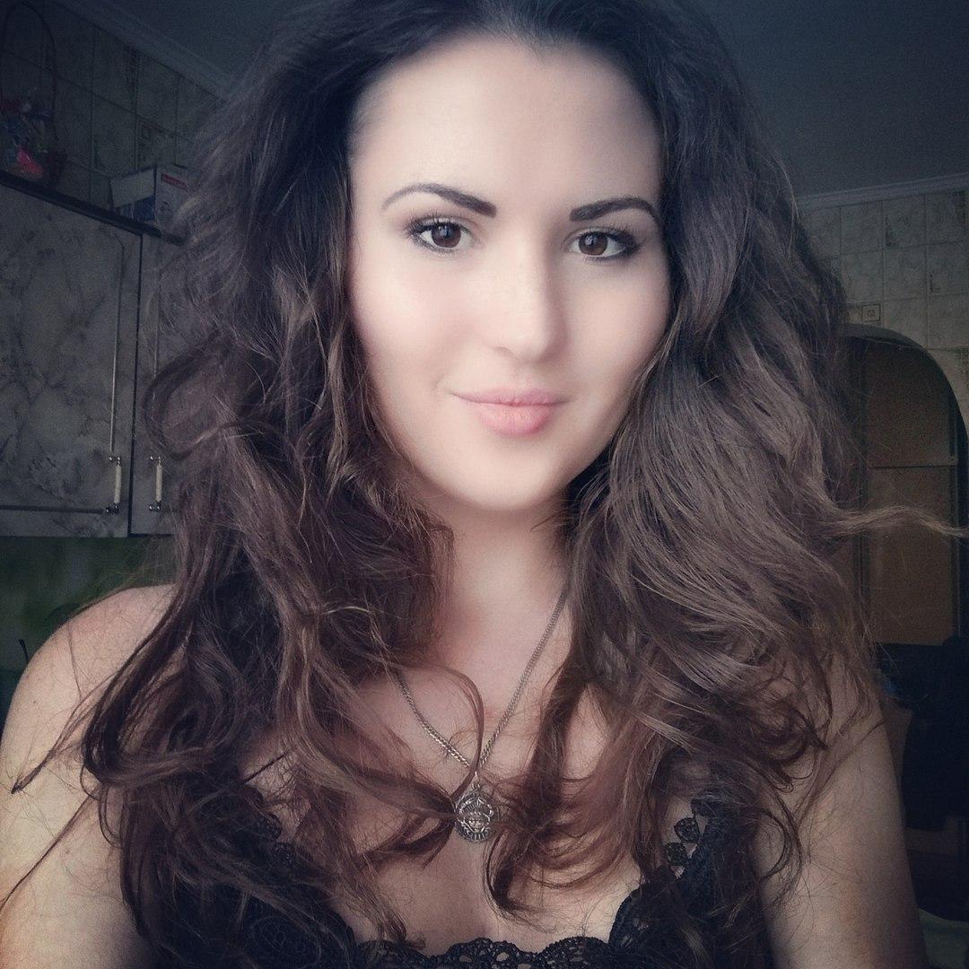 Анастасия Загоруйко, Бендеры - фото №8