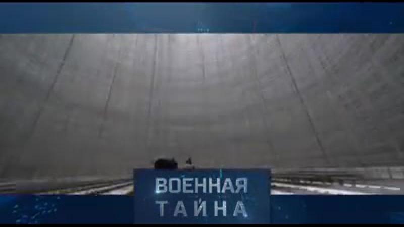 Гигантские змеи и двухголовые зайцы. Что рассказывают очевидцы про современный Чернобыль И почему американцы скрывают, что и в