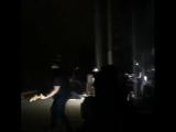 15.02. 2018 Белая Церковь, Укрина ПК Росава