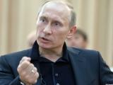 Путин запрещай убийство маленьких детей(аборты) и телевидение. Так же нужно запретить интернет для баб и детей