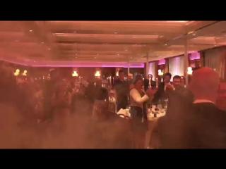 Familie NETHER / Unsere Hochzeit 02.10.2017
