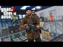 GHOST GTA 5 Зомби Апокалипсис - БАЗА ВЫЖИВШИХ В ТЮРЬМЕ В ГТА 5 МОДЫ 10! РЕАЛЬНАЯ ЖИЗНЬ ОБЗОР МОДА GTA 5