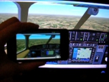 FSX+Android