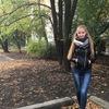 Dina Panova