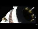 Трейлер фильма «Геошторм»🔥 Премьера: 19 октября 20... Погода в городах России 12.10.2017