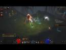 Стрим по Diablo III Reaper of Souls