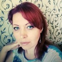 Лидия Байбакова
