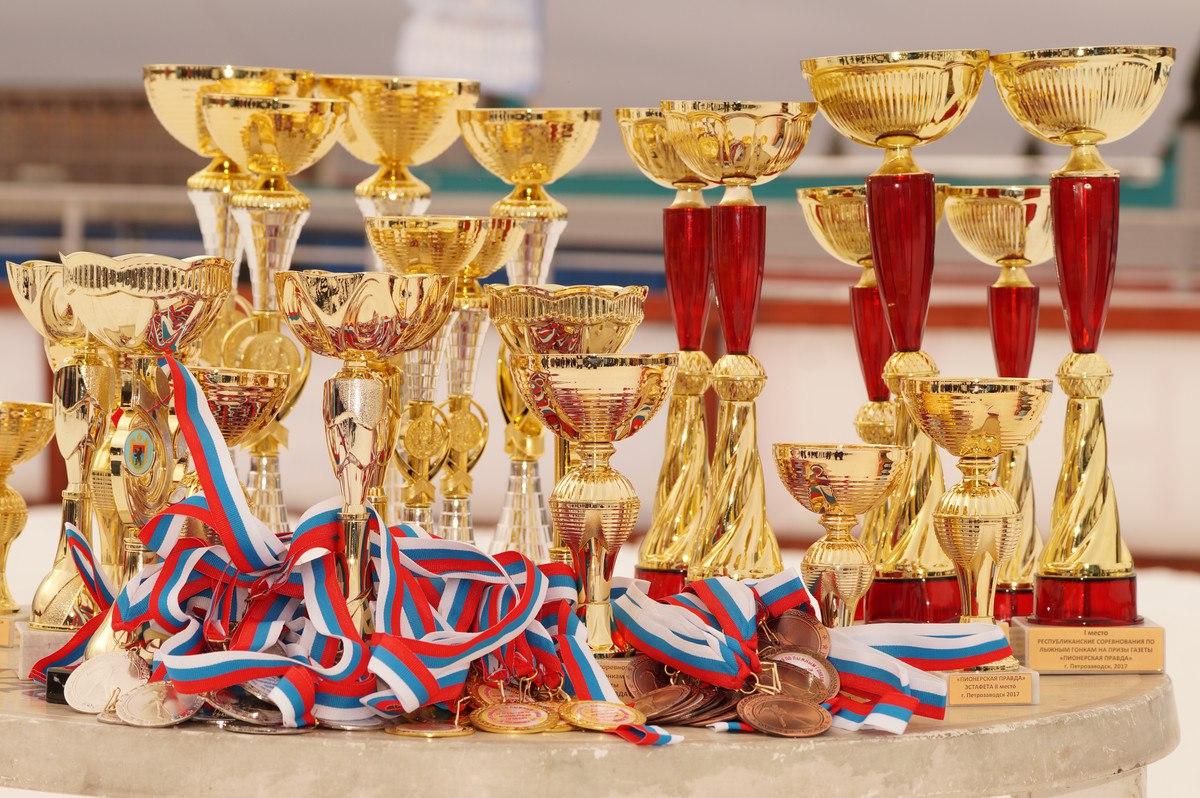 5-7 марта в Петрозаводске состоится первенство Республики Карелия по лыжным гонкам среди девушек и юношей 2004-2005 годов рождения.