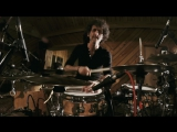 Jojo Mayer & Nerve - Live and Improvised at The Bunker Studio 124bpm