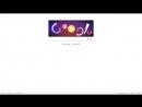 Музыка Googl