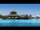 Fujairah Rotana Resort  Spa - Al Aqah Beach - Fujairah, United Arab Emirates