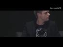 Armin van Buuren feat. Sharon den Adel - In and Ou