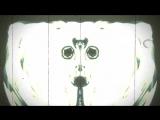 Dave Seaman - Virgo Ryzin (Original Mix)Selador