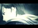 Аниме клип о любви - Мне не вынести Anime Music Video 2015