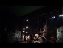 Гроза. Островский. Молодежный театр - 27.09.2017г.