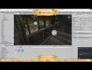 Live Игроделы 3ds MAX Unity 3D 5