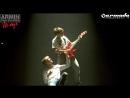 Armin van Buuren - Coming Home (016 DVD_Blu-ray Armin Only Mirage)