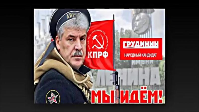 Игорь Тальков Ирина Аллегрова Темная лошадка.