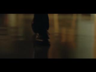 Audi и выпускной) красивая реклама