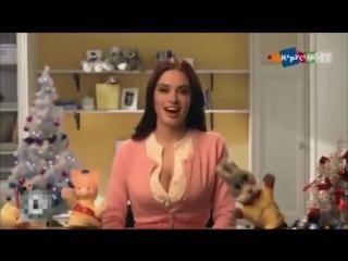 russkoe-za-kadrom-porno-kosoglazoy-shlyuhoy