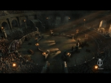Middle-earth shadow of war/Day_2