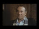 ◄Cause toujours tu m'intéresses!(1979)Говорите, мне интересно*реж.Эдуар Молинаро