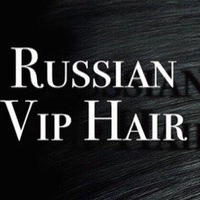 Фабрика волос Russian Vip Hair company