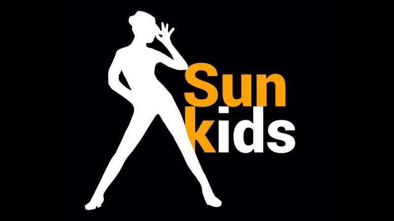 «Дети солнца» взяли Гран-При на международном хореографическом конкурсе