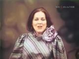 Лариса Голубкина - Если можешь, прости (1985)