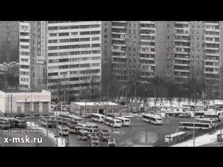 """23 февраля - би секс свинг вечеринка """"bisexual party"""" - москва 21+"""