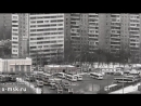 24 февраля 1600-2100 би секс свинг вечеринка BISEXUAL PARTY - Москва 21