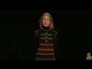Смотреть фильм Леди Берд Lady Bird новинки кино 2018 комедия онлайн в хорошем качестве HD cvjnhtnm abkmv ktlb ,thl 2018 трейлер