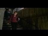 395.Напряги извилины: Брюс и Ллойд / Get Smarts Bruce and Lloyd Out of Control (2008)