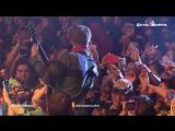 Cage the Elephant - Corona Capital 2017 HD