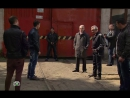 Братаны (4 Сезон, Серия 31-32)