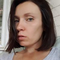 Юлия Обухова