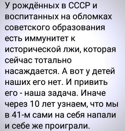 https://pp.userapi.com/c841537/v841537339/5a10e/mhMwNC-ygcU.jpg