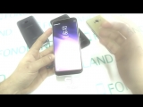 SF Shop: Samsung Galaxy S8 Plus - Реплика