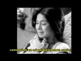 Iki Yabanci/Saraswatichandra