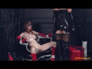 SpankBang_batwoman_480p