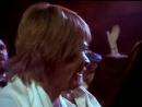 Abba - Happy New Yea ABBA