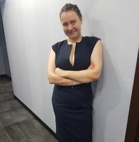 Танюшка Антонова