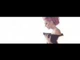 vidmo_org_Akcent_feat_Sandra_N_-_Boracay_Sonic-e_amp_Woolhouse_Remix_Edit_HD_720p_854.mp4