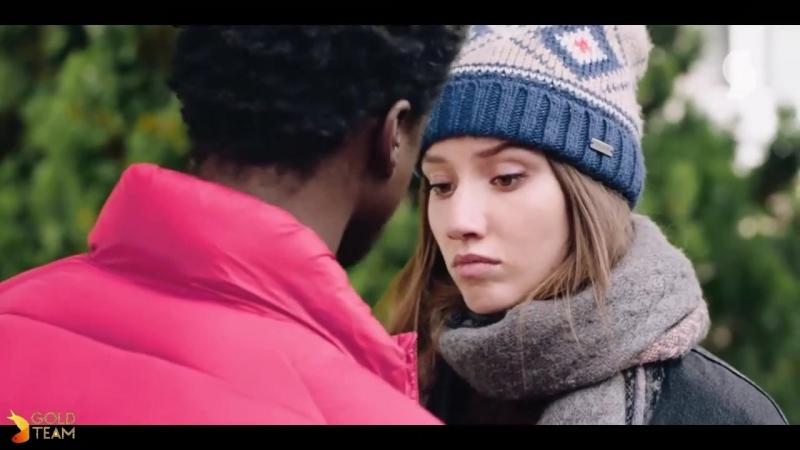 СТЫД Франция SKAM France 1 сезон 2 серия 4 отрывок